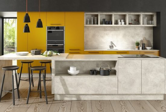 Lucido-Yellow-Gloss-and-Chalk-Ceramic