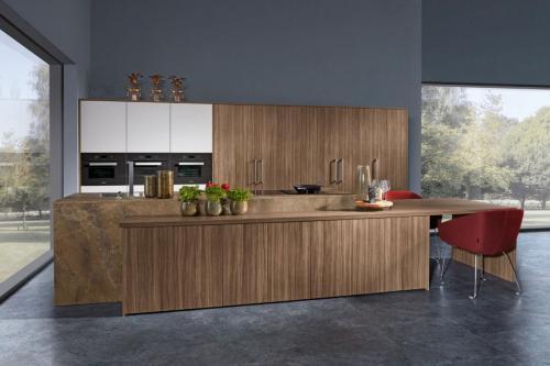 56 Silvia Wood Classic